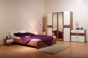 nowoczesne-meble-w-sypialni307